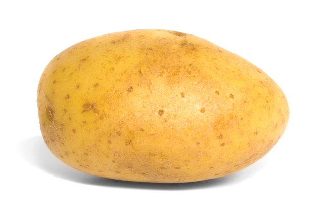 Źródło: http://www.foreignpolicy.com/articles/2009/10/19/hot_potato