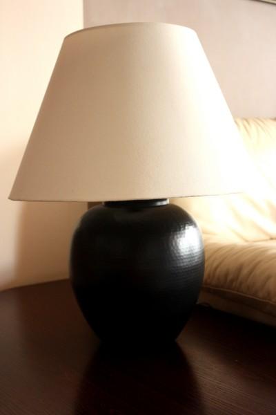 Lampa stołowa IKEA