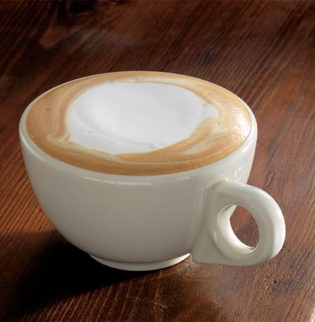 http://www.starbucks.com.au/menu/26/cappuccino