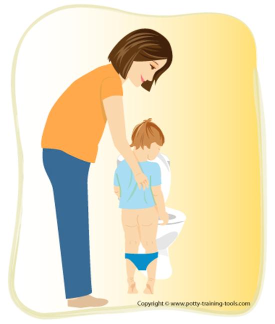 Źródło: http://www.potty-training-tools.com/how-to-start-potty-training.html