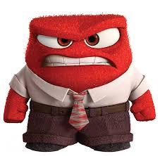 Gniew, W głowie się nie mieści